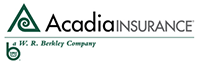 acadia-insurance