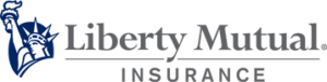 liberty-mutual-logo-no-bg