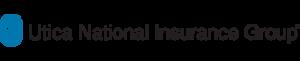 unig-logo